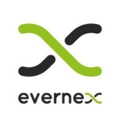 Evernex Secure Data Disposal