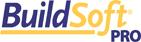 BuildSoft Pro