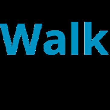 WalkInto Reviews