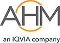 AHM CentrisDirect