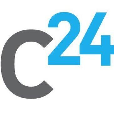 cielo24 Reviews