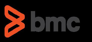 BMC Helix ITSM Reviews