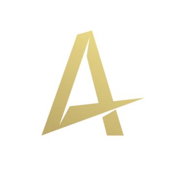 Alkami Banking Solutions