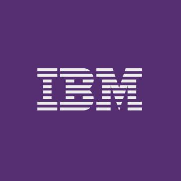 IBM Watson Campaign Automation