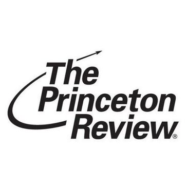 SAT Self-Paced Reviews 2019: Details, Pricing, & Features | G2