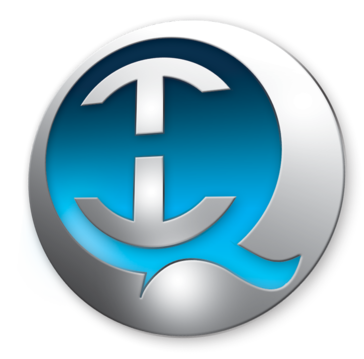 ThreatSign - Website Anti Malware