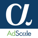 AdScale Reviews