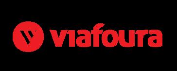 Viafoura