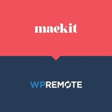 WPRemote Reviews