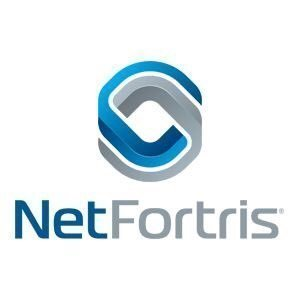 NetFortris Unified Communications