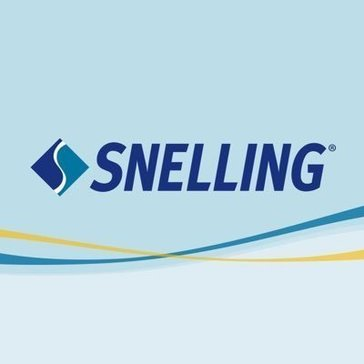 Snelling Staffing Services Reviews