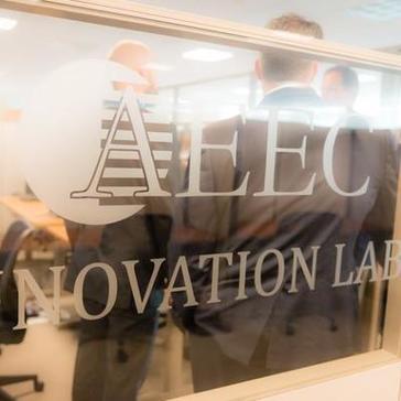AEEC, LLC