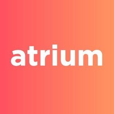 Atrium LTS Reviews