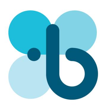 Benevity Goodness Platform