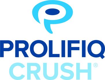 PROLIFIQ CRUSH Show