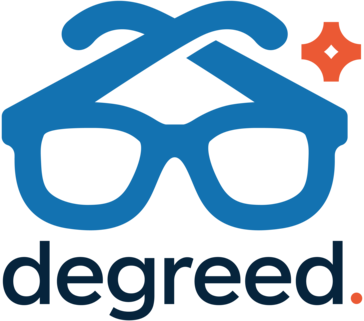 Degreed Reviews