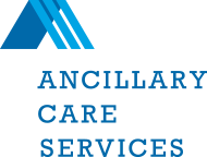Ancillary Care Services (ACS) Reviews