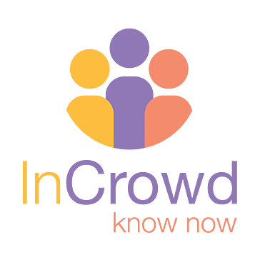 InCrowd Interview Reviews