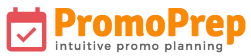 PromoPrep Reviews