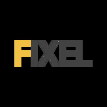 Fixel Reviews