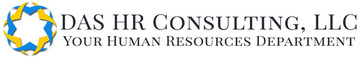 Das HR Consulting