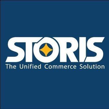 STORIS Furniture Retail Software