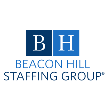 Beacon Hill Staffing Group Reviews