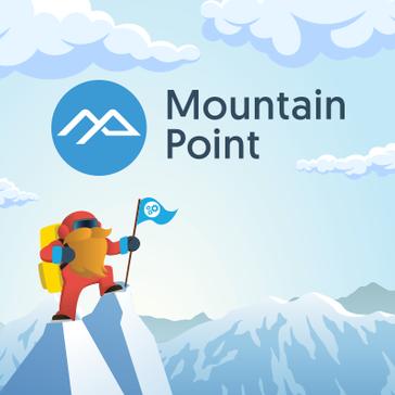 Mountain Point Show