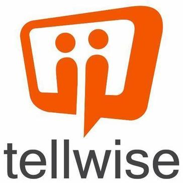 Tellwise Reviews