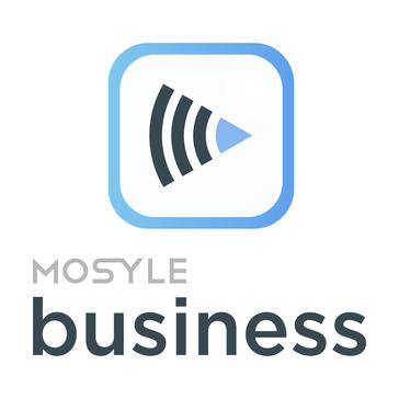 Mosyle Business Show