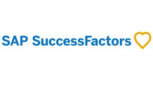 SAP SuccessFactors Reviews