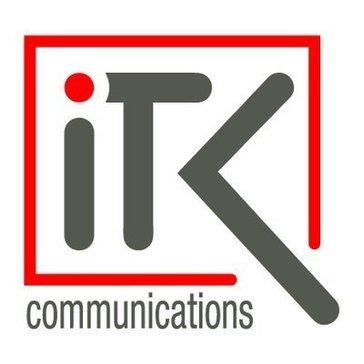 ITK Voice Solution
