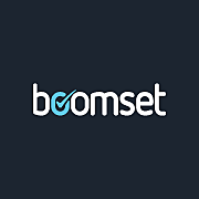 Boomset Pricing