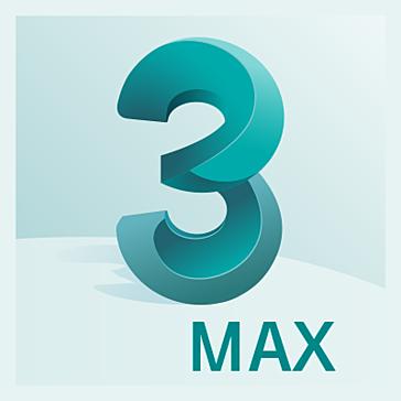 3ds Max Design Reviews