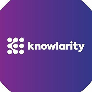 Knowlarity Communications India Pvt Ltd Reviews
