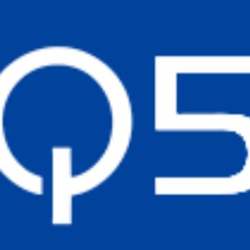 Q5PROS