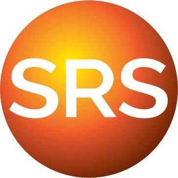 SRS EHR Reviews