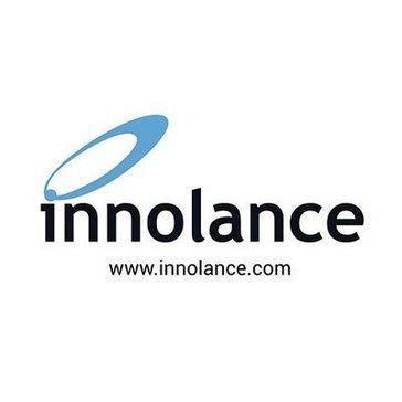 Innolance