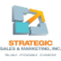 Strategic Sales & Marketing, Inc.