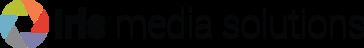Iris Media Solutions