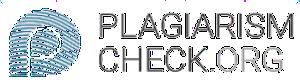 PlagiarismCheck.org