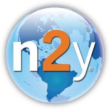 n2y Professional Development Reviews