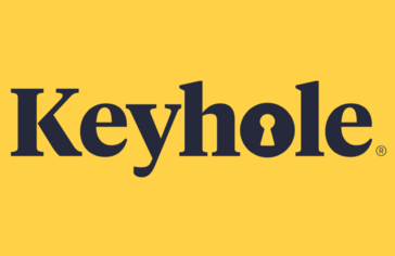 Keyhole Reviews