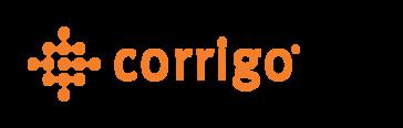 Corrigo Enterprise CMMS Reviews