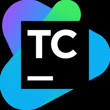 TeamCity Reviews