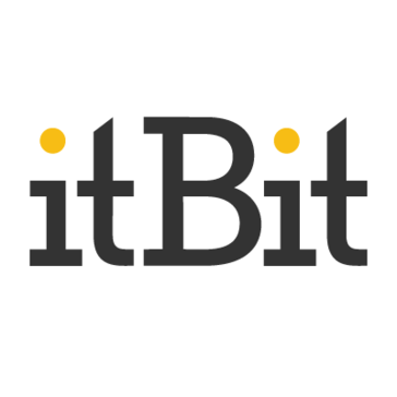 itBit Custody