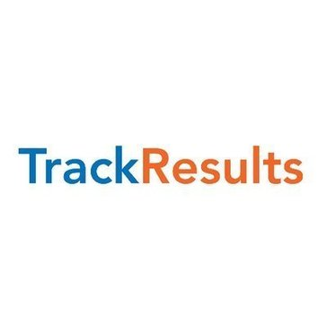 TrackResults Reviews
