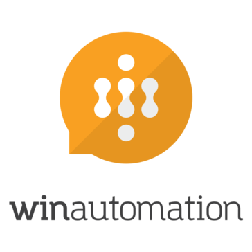 WinAutomation by Softomotive