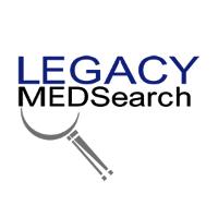 Legacy Medsearch
