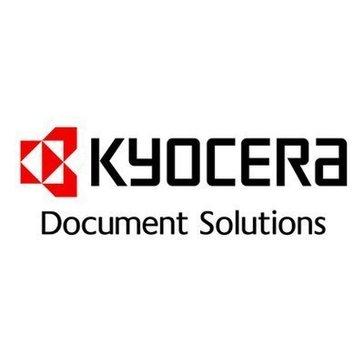 KYOCERA Managed Print Services
